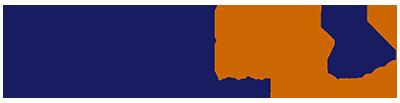 1800 I AM HURT Logo