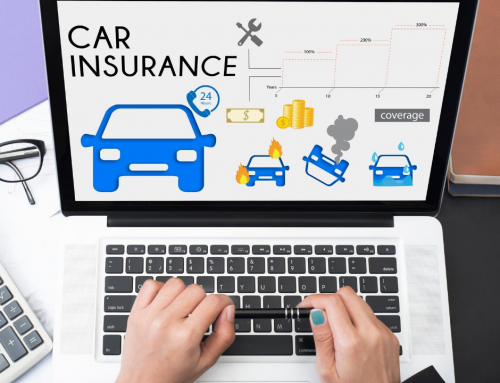 What Should I Consider When Choosing  Auto Insurance Coverage?